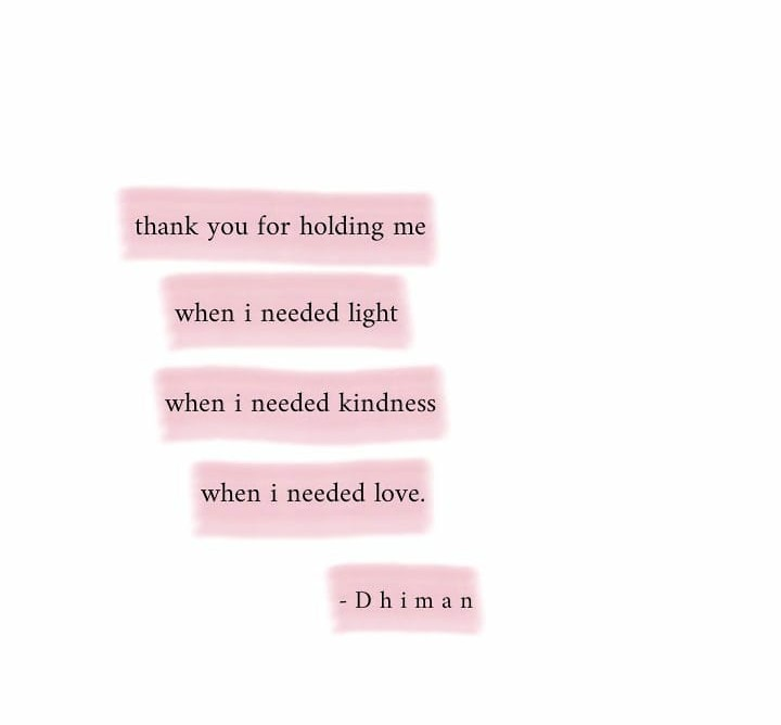 Thank You For Holding...