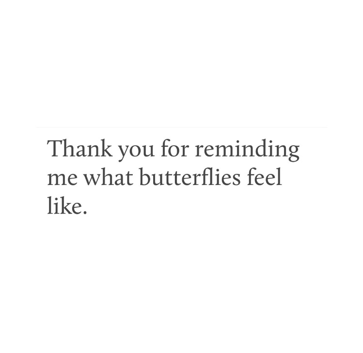 Thank You For Reminding...