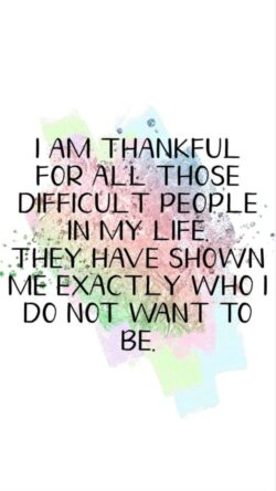 i-am-thankful-for-all