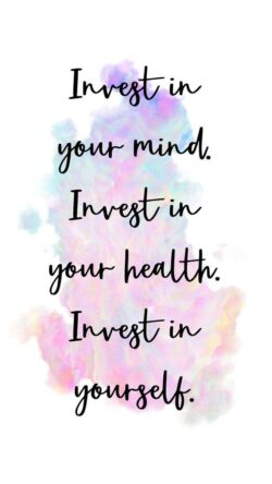 invest-in-your-mind