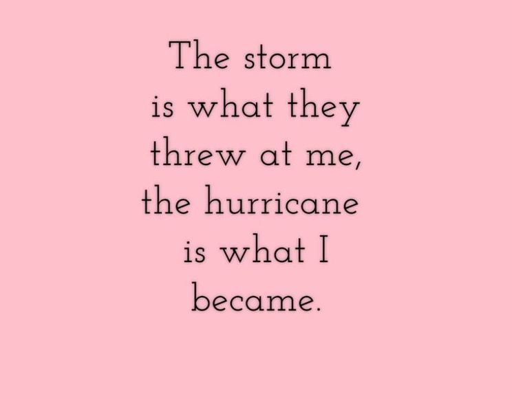 the-storm-is-what