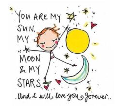 you-are-my-sun