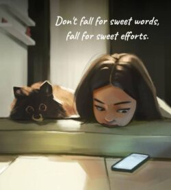 don't-fall-for-sweet