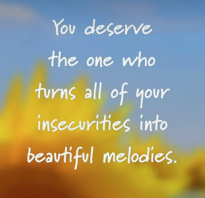 you-deserve-the-one